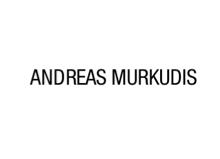 ANDREAS MURKUDIS ONLINE