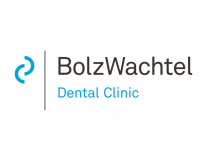 BOLZ WACHTEL DENTAL CLINIC