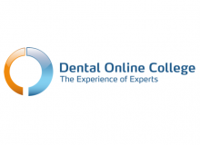 DENTAL ONLINE COLLEGE