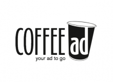 COFFEE AD