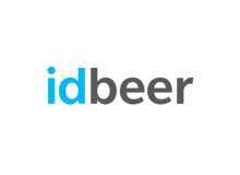 IDBEER.DE & IDSHOTS.DE