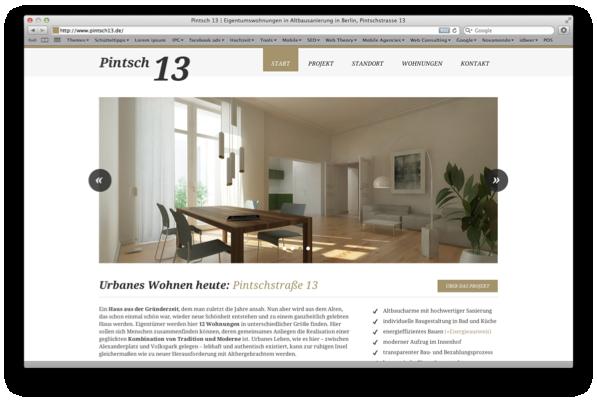 PINTSCH13.DE